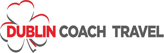 dublin-coach-travel-logo