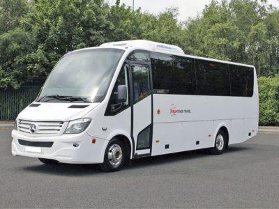 DCT-Mercedes-Turas
