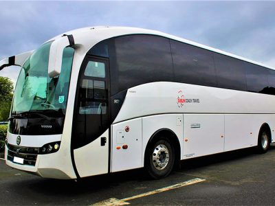 DCT-Volvo-Sunsundegui